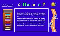 http://ntic.educacion.es/w3/recursos/primaria/lengua_literatura/ortodiver/weborto/haber/haa00.htm