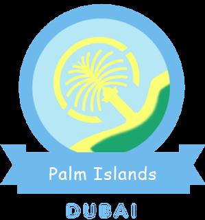 infografia-palm-island