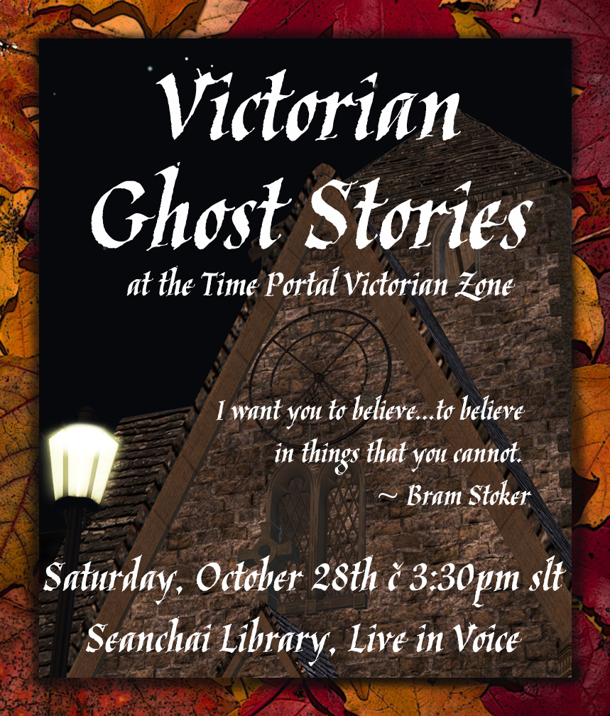 victorian ghost stories essay In the victorian era many stories were based around the gothical theme the story 'signalman' is a ghost story, it was written in 1866 by charles dickens another example of a gothic story is the 'red room', which is also a ghost story.