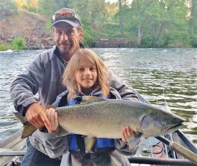 rogue-river-fishing-guides
