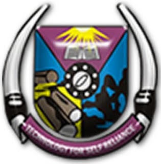 FUTA 2017/2018 Matriculation Ceremony Postponed