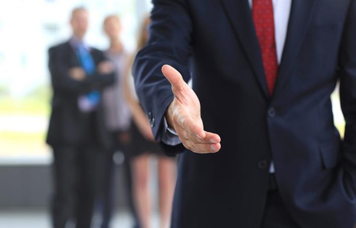 transparencia empresarial comunidades ASC