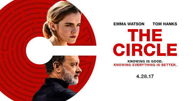 Review Filem : The Circle