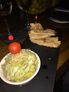 Diset-Born-guacamole