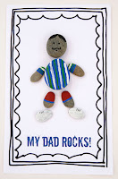 http://nontoygifts.com/dad-rocks-fathers-day-gift-to-make-with-kids/