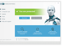 update serial keys for ESET NOD32: Antivirus 2020 v8-v9-v10-v11-v12-v13 working 2020