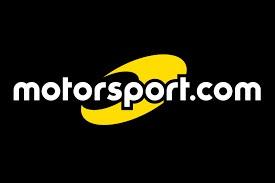 websites about Formula 1