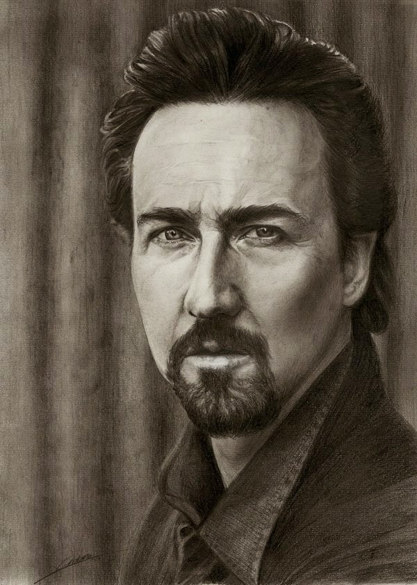 12-Edward-Norton-Ambro-Jordi-AmBr0-How-To-Draw-Hyper-Realistic-Drawings-www-designstack-co