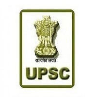 UPSC Job 2020