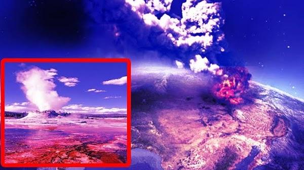 Reportan erupciones freaticas del volcan mayon