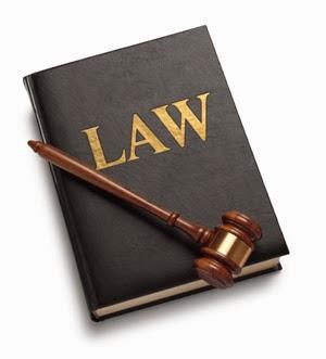 Pengertian dan Asas Hukum Acara Perdata