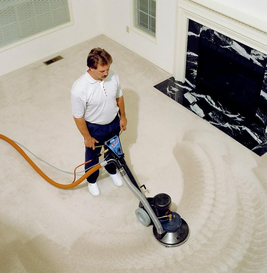 شركات تنظيف البيوت في مكه