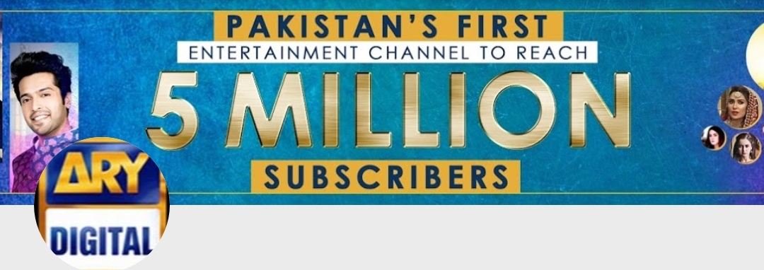 Top 5 Pakistani YouTube Channels & Their Earnings