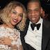 Primeiras fotos dos gêmeos de Beyoncé e JAY-Z são divulgadas na web