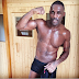 Okay Idris Elba...we see you!