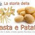 La storia della Pasta e Patate