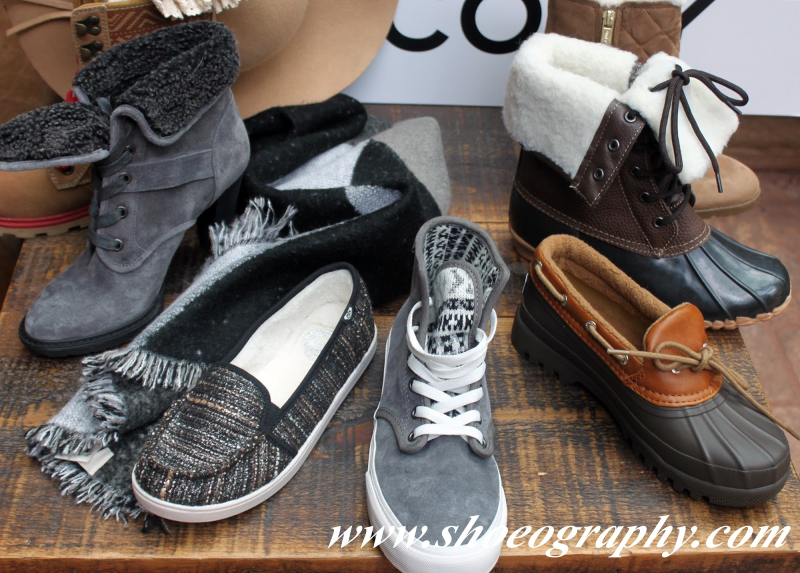 240069bb724b3 Fall/Winter Style on a Budget: Shoe Trends at DSW   SHOEOGRAPHY