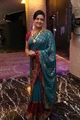 indraja new glamorous photos gallery-thumbnail-17