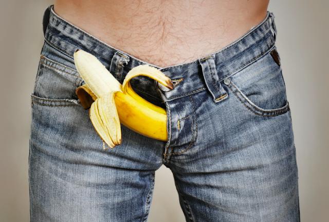 Circuncisión no afecta la sensibilidad sexual