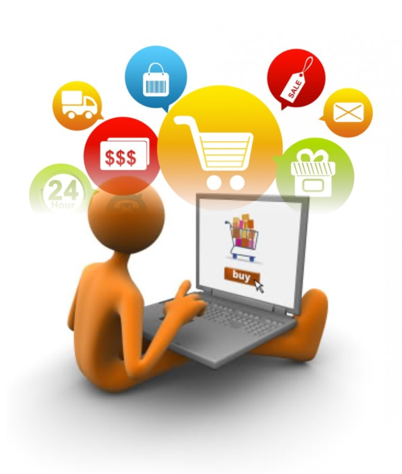 Website Tempat Jual Beli Online terbesar dan paling terkenal di ... 86795e33a6