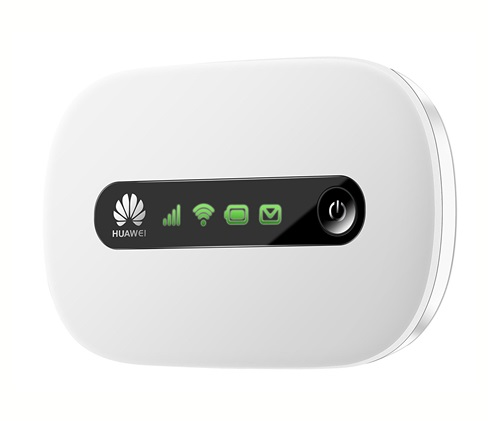 Download Huawei E5220s WebUI 17.100.05.00.03 Universal