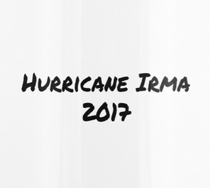https://teespring.com/hurricane-irma-souvenir-mug#pid=522&cid=101870&sid=front