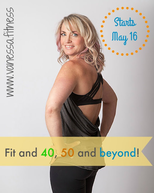fit and 40, challenge group, 21 Day Fix, Ultimate Reset, Autumn Calabrese, Beachbody coach,