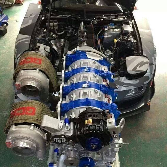 quadrotortt Ο επόμενος ρότορας θα είναι τουρμπάτος! Mazda, Mazda RX-9, Mazda RX-Vision Concept, zblog