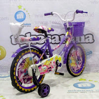 16 centrum ctb sepeda anak