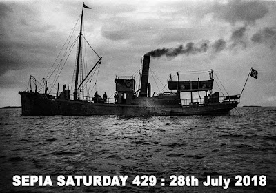 http://sepiasaturday.blogspot.com/2018/07/sepia-saturday-429-28-july-2018.html