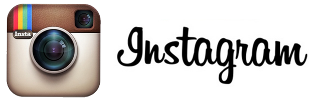 Follow on