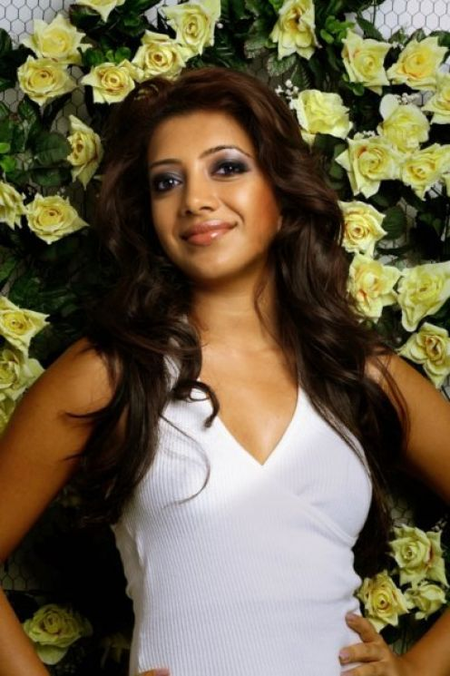Hot Bollywood Heroines & Actresses HD Wallpapers I Indian