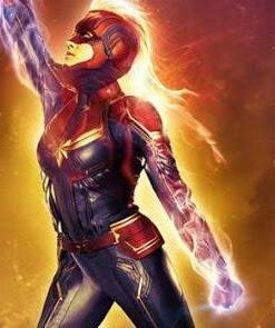 Marvel Movies Release Schedule: Complete MCU Timeline | fullfreemovie