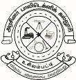govt-polytechnic-college-usilampatti-tngovernmentjobs-in