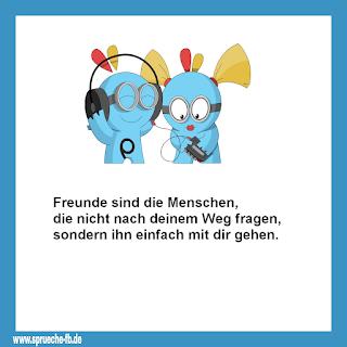 facebook, freundschaft sprüche, instagram, wahre freundschaft, whatsapp,