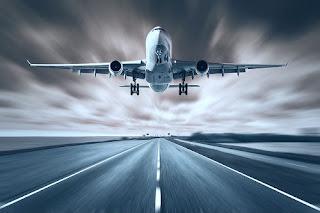ارخص حجز طيران من اسطنبول الى طرابزون