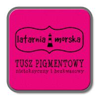 https://helloscrap.pl/pl/p/Tusz-pigmentowy-Latarnia-Morska-fuksja/587