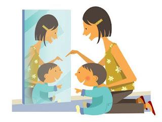 Educación Positiva en Familia