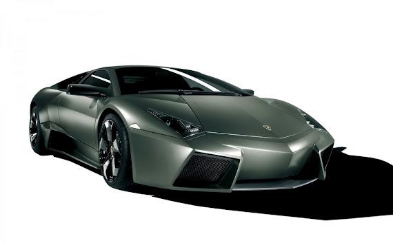 Lamborghini Reventon download besplatne pozadine za desktop 1440x900