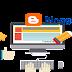 Ocultar o quitar los créditos de las Plantillas Premium de Blogger
