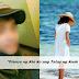 Nabuntis Siya Ng Crush Niya 7yrs Ago, Hindi Niya Inaasahan Na Ang Mapapangasawa Ng Ate Niya ay Siyang Tatay Ng Kaniyang Anak
