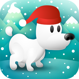 MIMPI Working v1.0.8 Apk Full Download