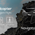 Top 10 Best Drones With Camera Under $300