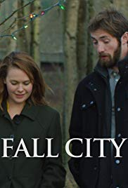 Watch Fall City Online Free 2018 Putlocker
