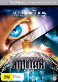 Stephen Hawking's Grand Design Full Documentary (2012) Dual Audio Hindi Download BluRay