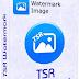 تحميل برنامج تي اس ار ووترمارك اميج TSR Watermark Image للكمبيوتر