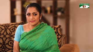 bd actress tania