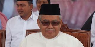 Investasi Aceh Triwulan Pertama 2015 Meningkat