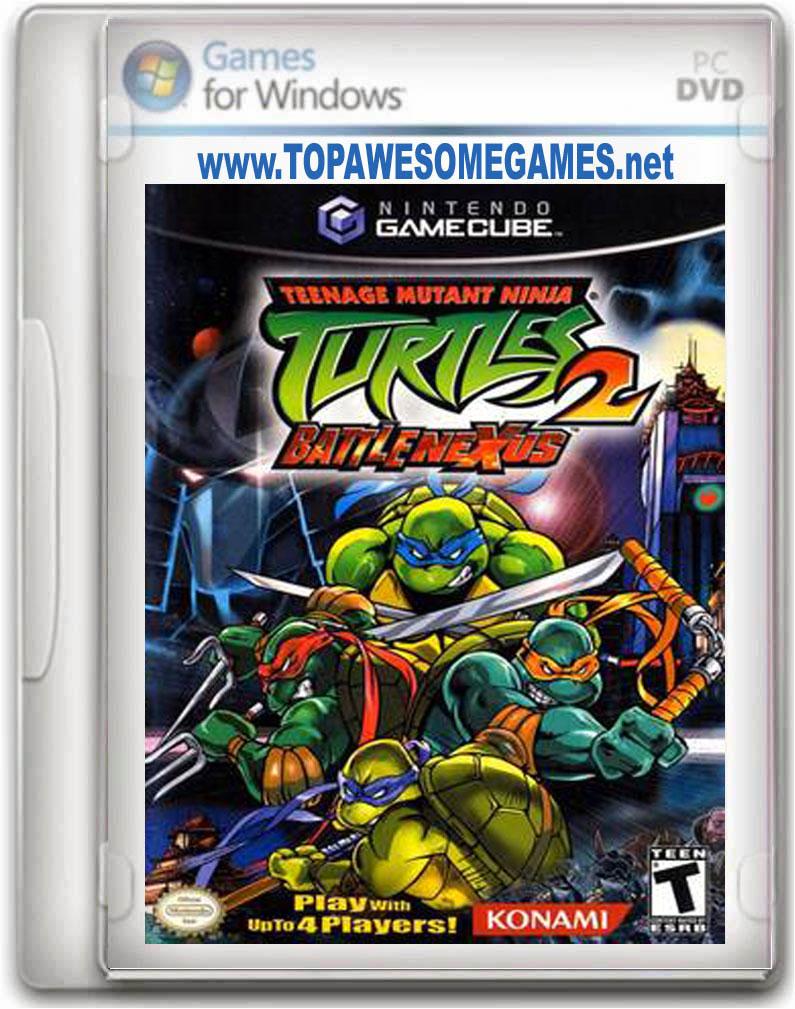 Turtle game 2 free download the village casino san diego