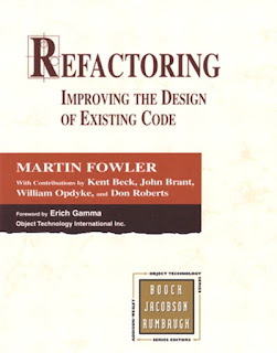 Must read book in 2018 to improve coding